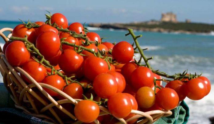Etichetta sugli alimenti made in Italy fino al 2020