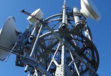 """Medici per l'ambiente: """"Stop sperimentazioni 5G, dannose le emissioni elettromagnetiche"""""""