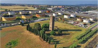 Roma Capitale, tra mobilità sostenibile e parco industriale