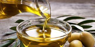 """Olio italiano, minacciato dall'etichetta che riporta """"Olio Italico"""", anche se composto da misture di olio non made in italy"""