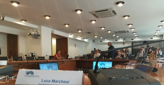 Conferenza Stato-Regioni