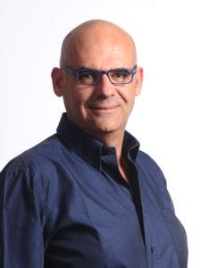 Prof. Alessandro Miani, presidente della Società Italiana di Medicina Ambientale