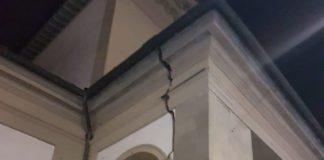 Chiesa Barberino di Mugello