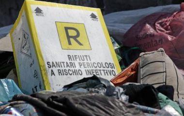 """Gestione straordinaria dei rifiuti, Costa: """"Anche le Regioni facciano la loro parte"""""""
